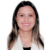 Dra. Natascha