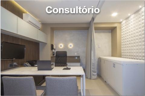 consultorio (1)