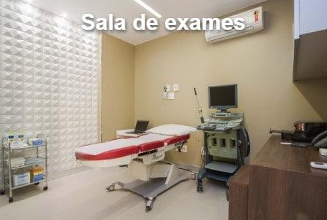 sala de exames2