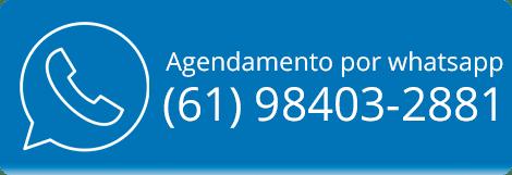 Agendamento por whatsapp