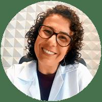 Nutricionista Karine Tonietto